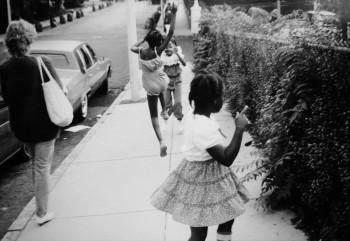 boston-1983