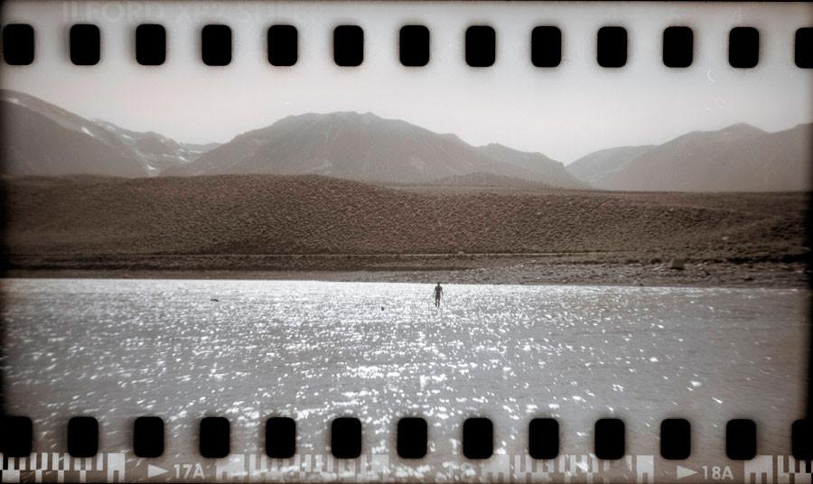 walkonwater02flat